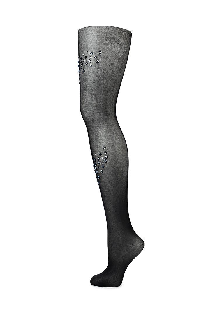 Женские колготки Wolford 145688383