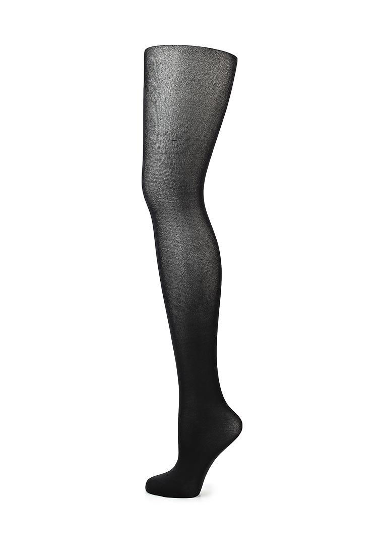 Женские колготки Wolford 106877005