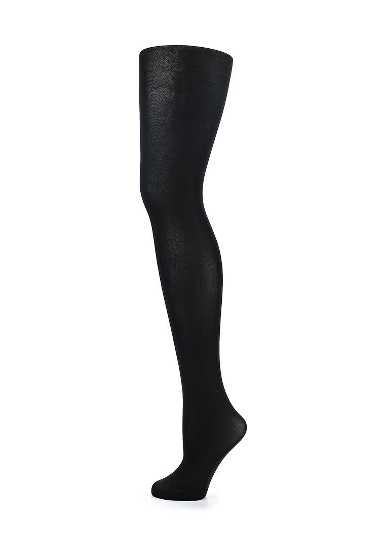 Женские колготки Wolford 182077005