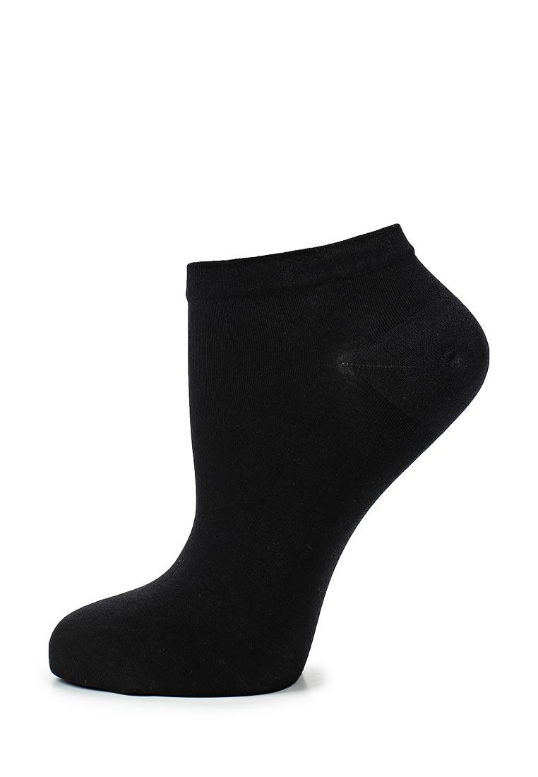 Женские носки Wolford 450187005