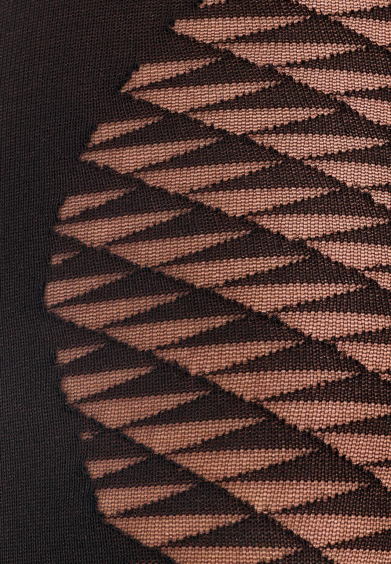 Женские колготки Wolford (Волфорд) 146129180