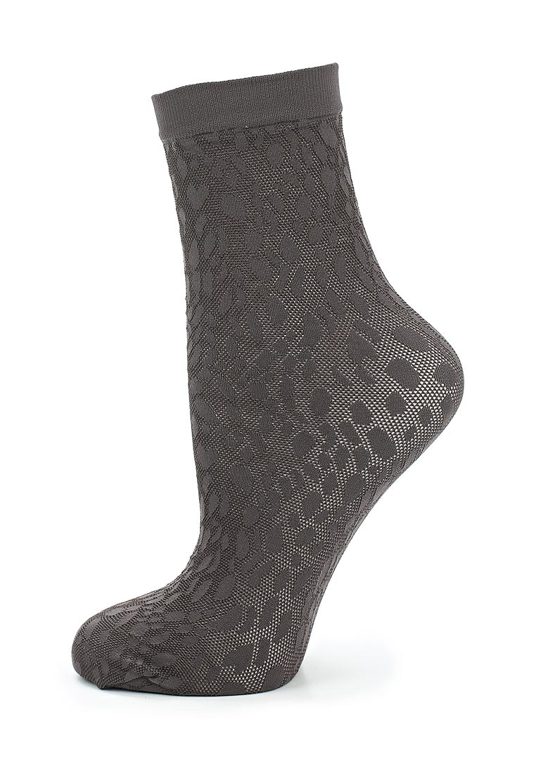 Носки Wolford 412977095