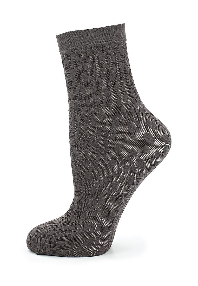 Женские носки Wolford (Волфорд) 412977095