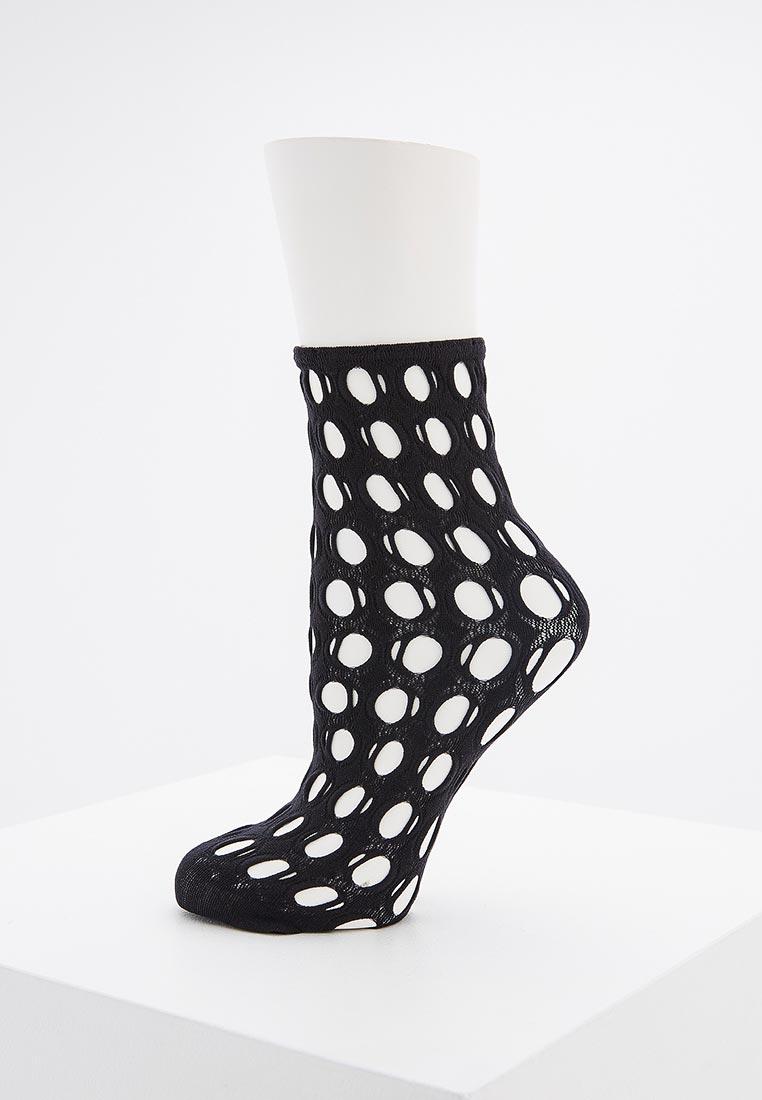 Женские носки Wolford (Волфорд) 415477005