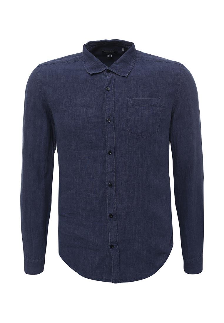 Рубашка с длинным рукавом Woolrich (Вулрич) WOCAM0634