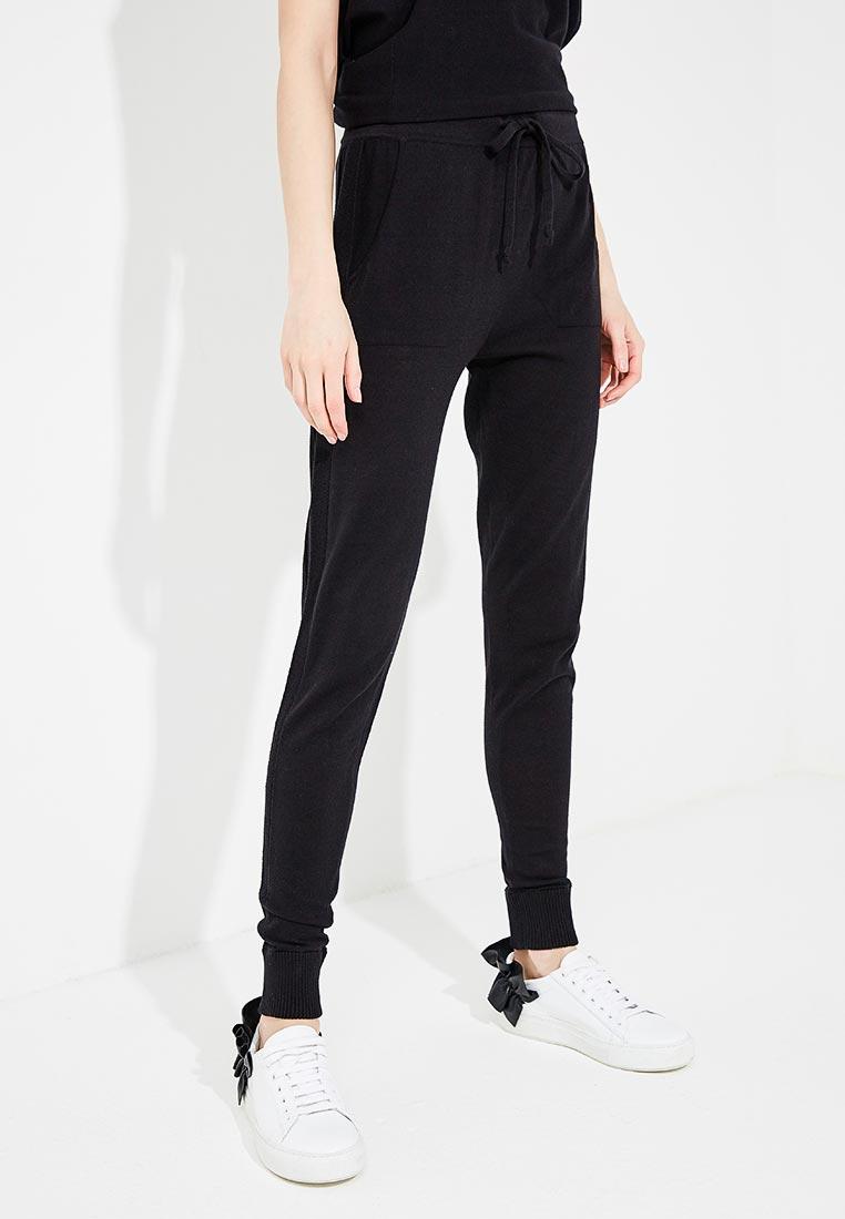 Женские спортивные брюки Woolrich (Вулрич) WWPAN1205