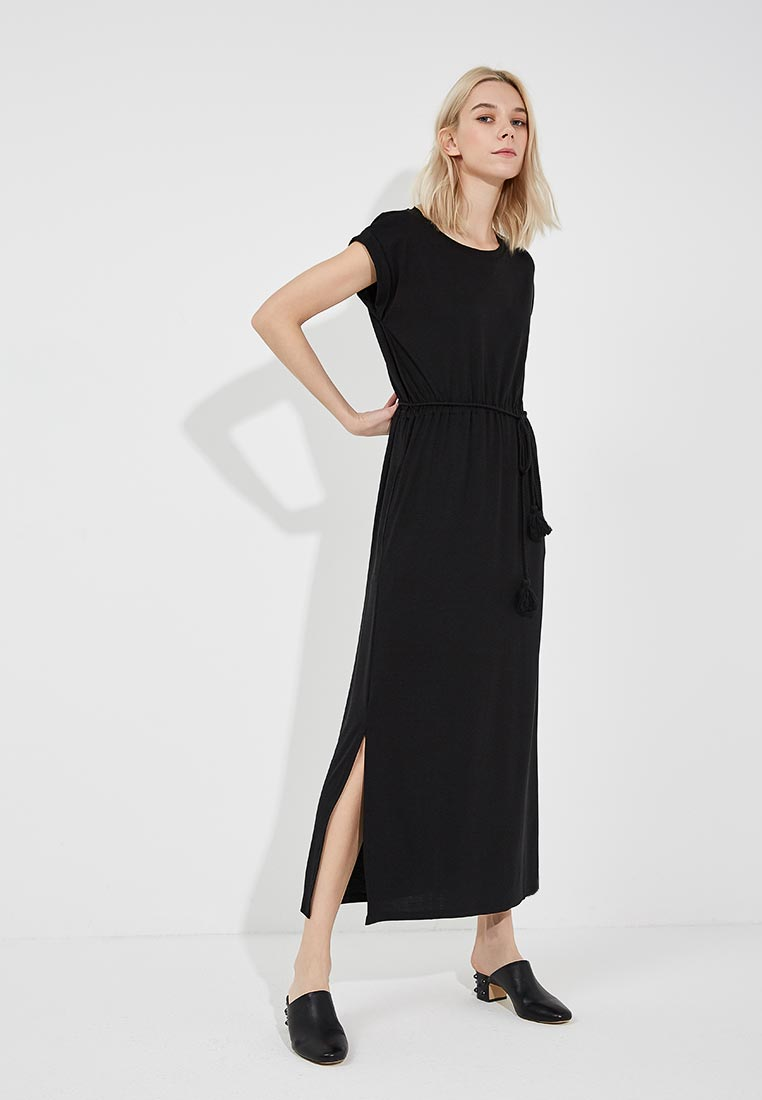 Платье Woolrich (Вулрич) WWABI0381