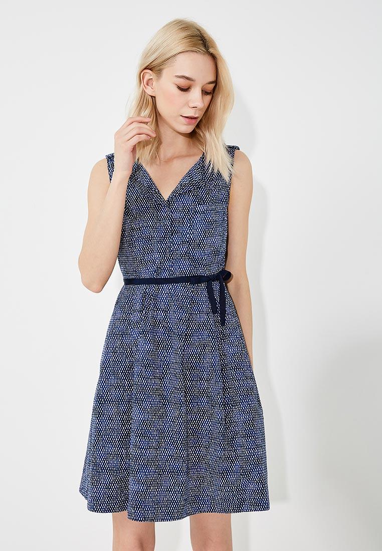 Платье Woolrich (Вулрич) WWABI0386