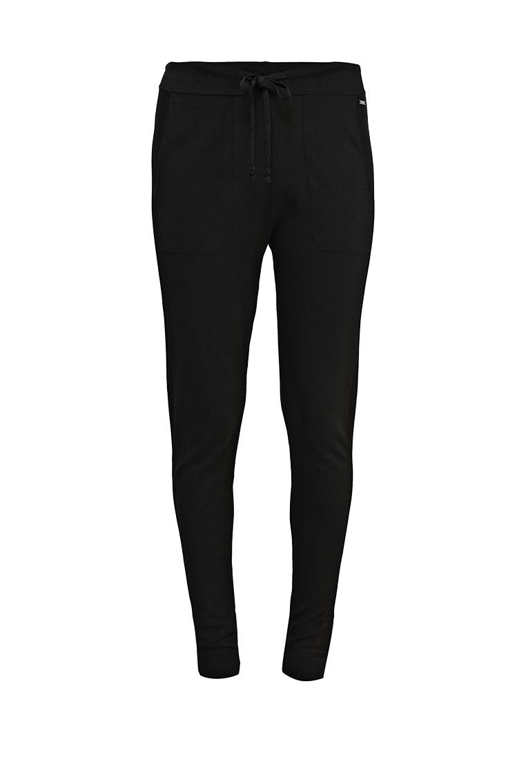 Женские спортивные брюки Woolrich (Вулрич) WWPAN1163