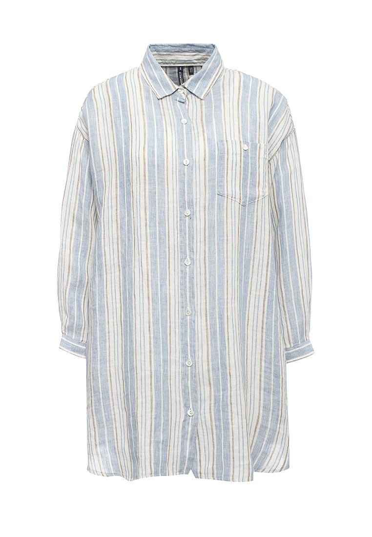 Рубашка Woolrich (Вулрич) WWCAM0608