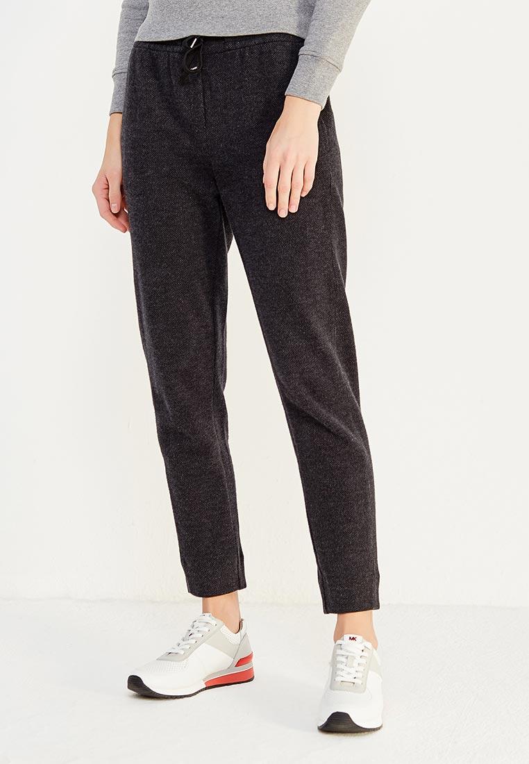 Женские зауженные брюки Woolrich (Вулрич) WWPAN1174