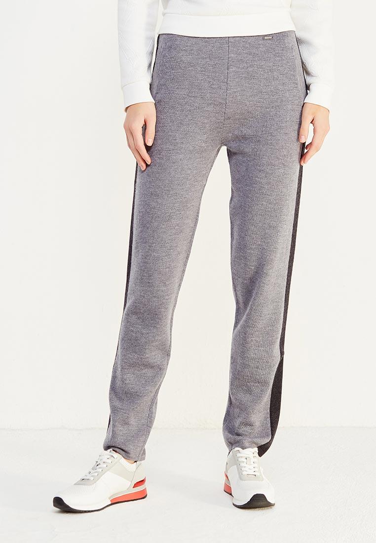 Женские зауженные брюки Woolrich (Вулрич) WWPAN1178