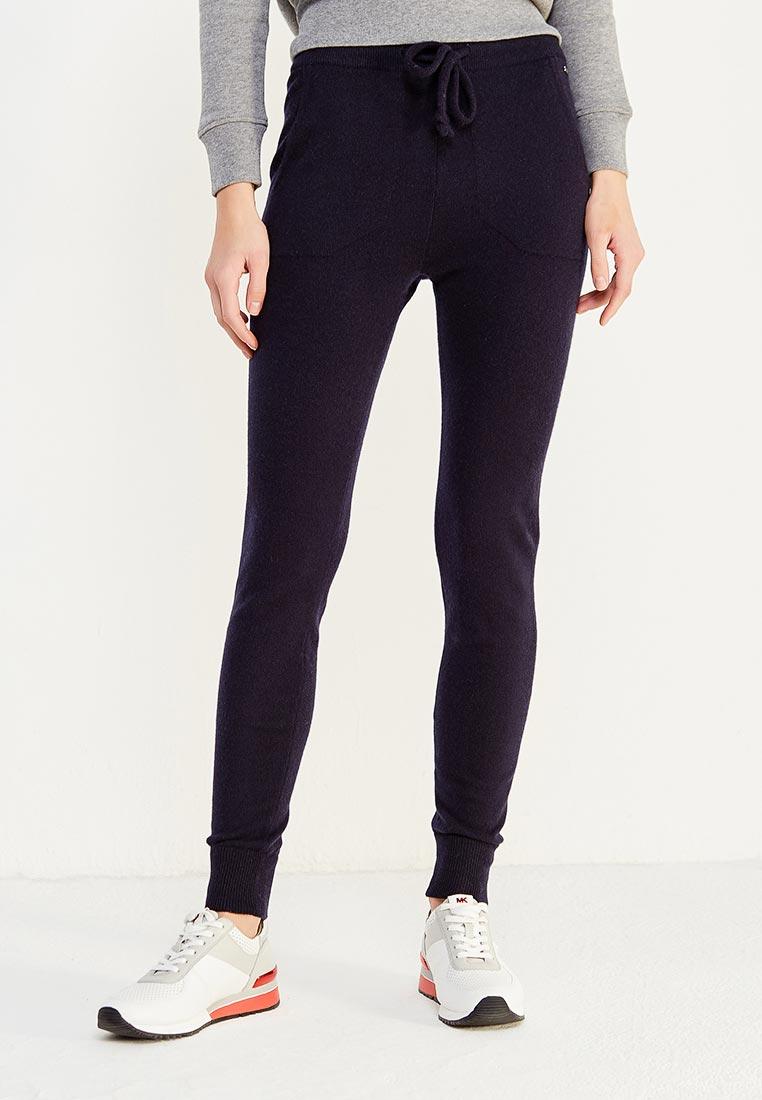 Женские зауженные брюки Woolrich (Вулрич) WWPAN1180