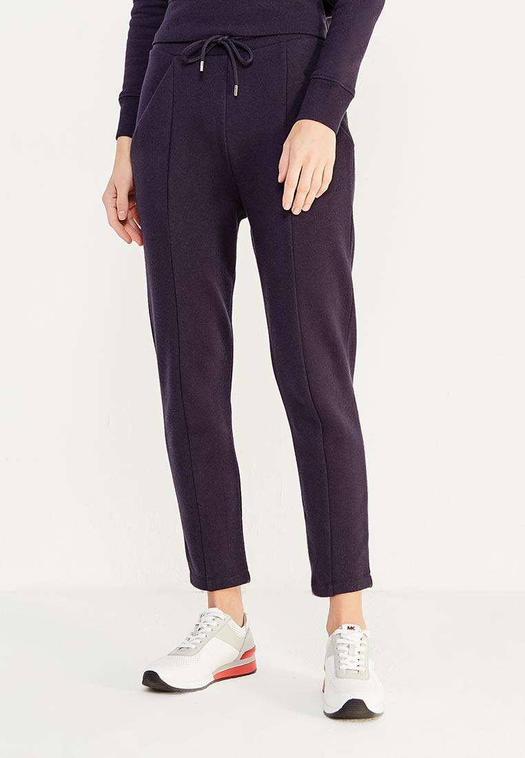 Женские спортивные брюки Woolrich (Вулрич) WWPAN1176
