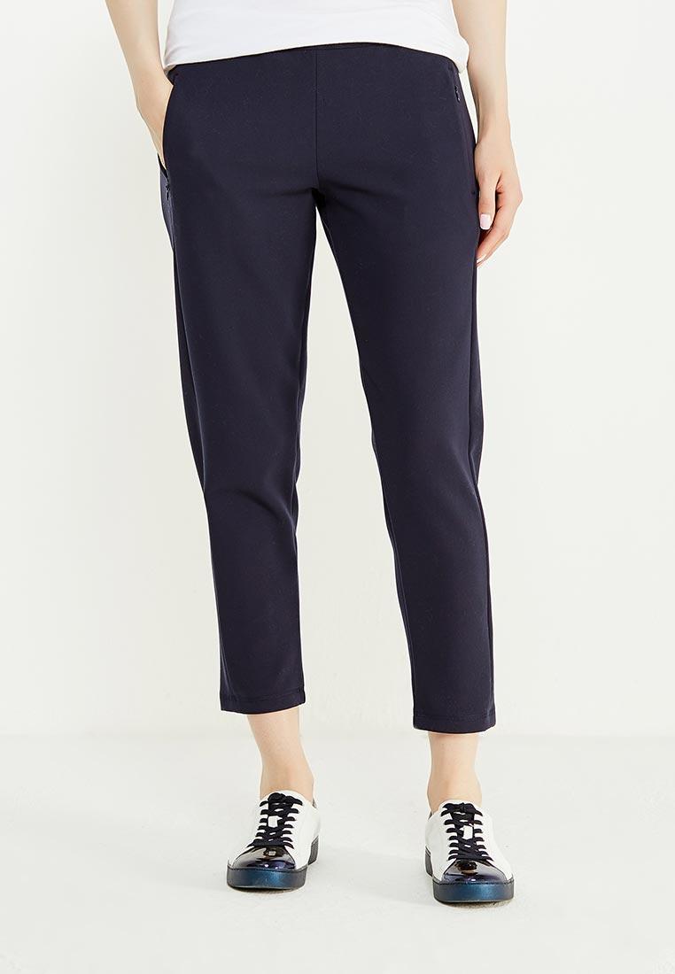 Женские зауженные брюки Woolrich (Вулрич) WWPAN1168