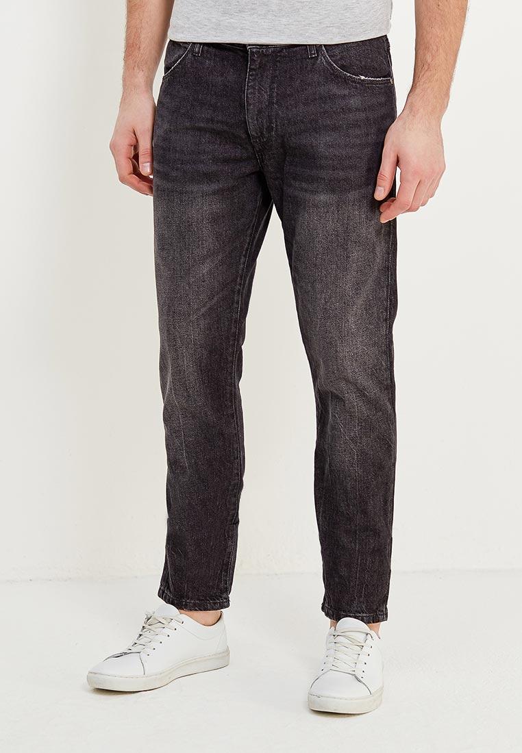 Зауженные джинсы Wrangler (Вранглер) W18SPH182