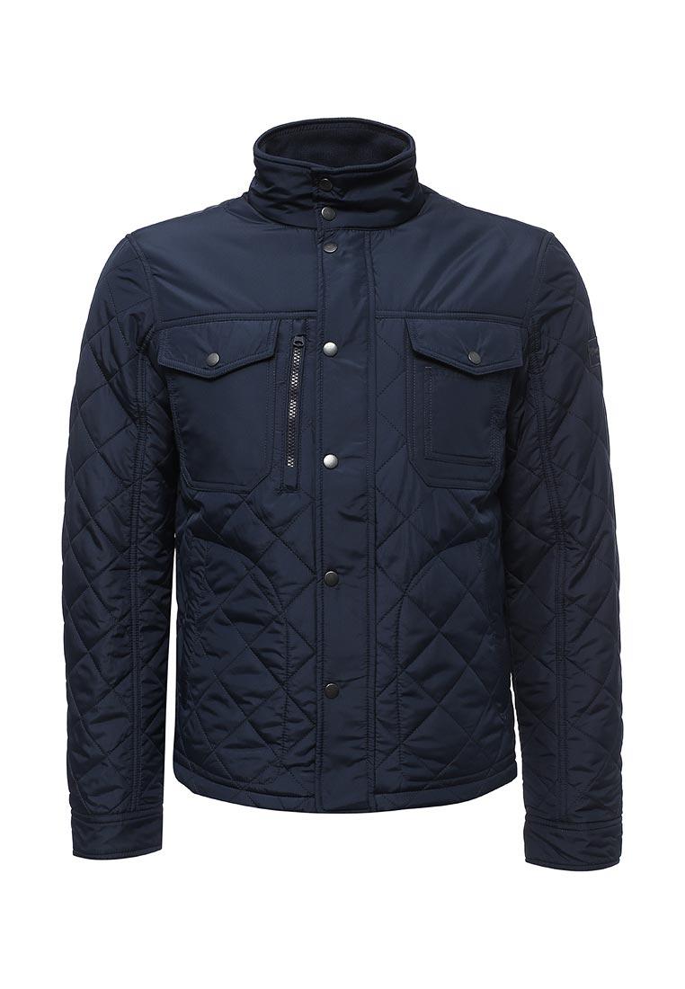 Куртка Wrangler (Вранглер) W4673W835