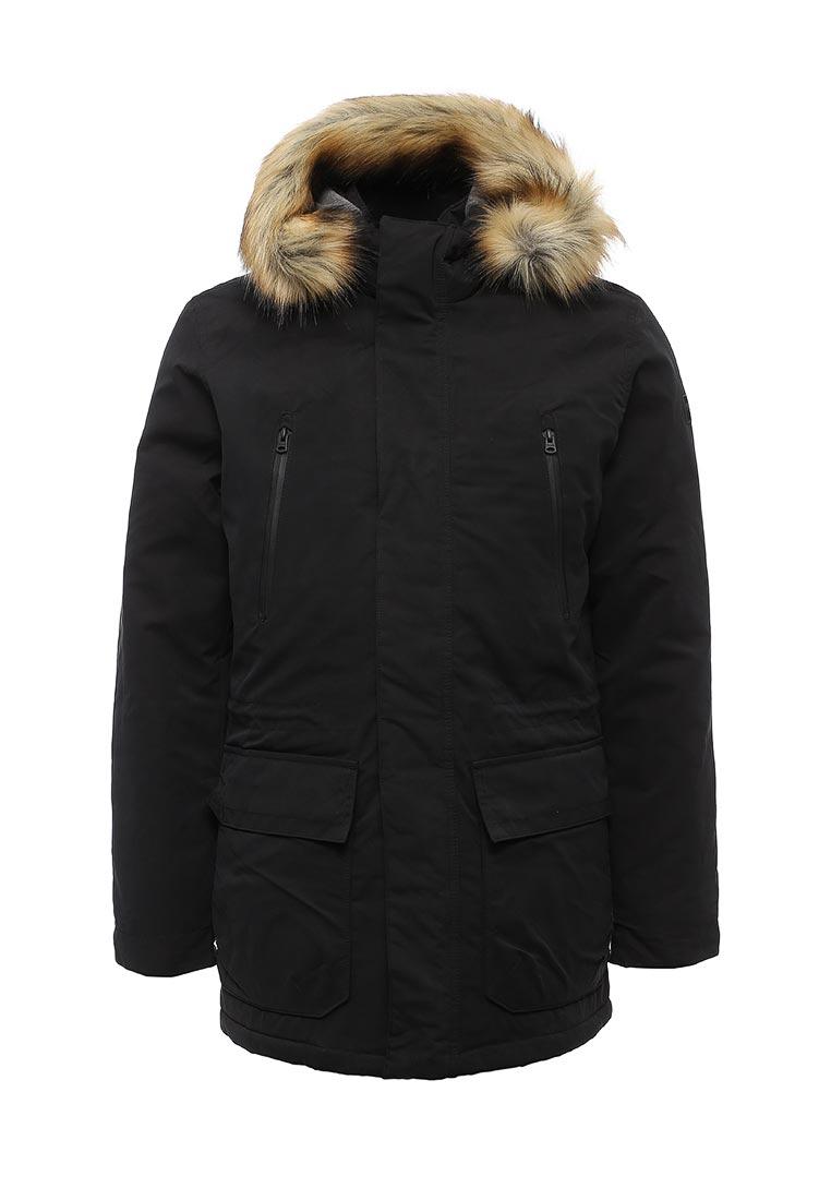 Куртка Wrangler (Вранглер) W4699XU01