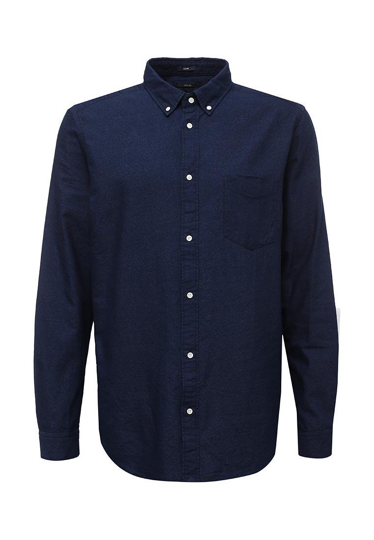Рубашка с длинным рукавом Wrangler (Вранглер) W5883BM1E