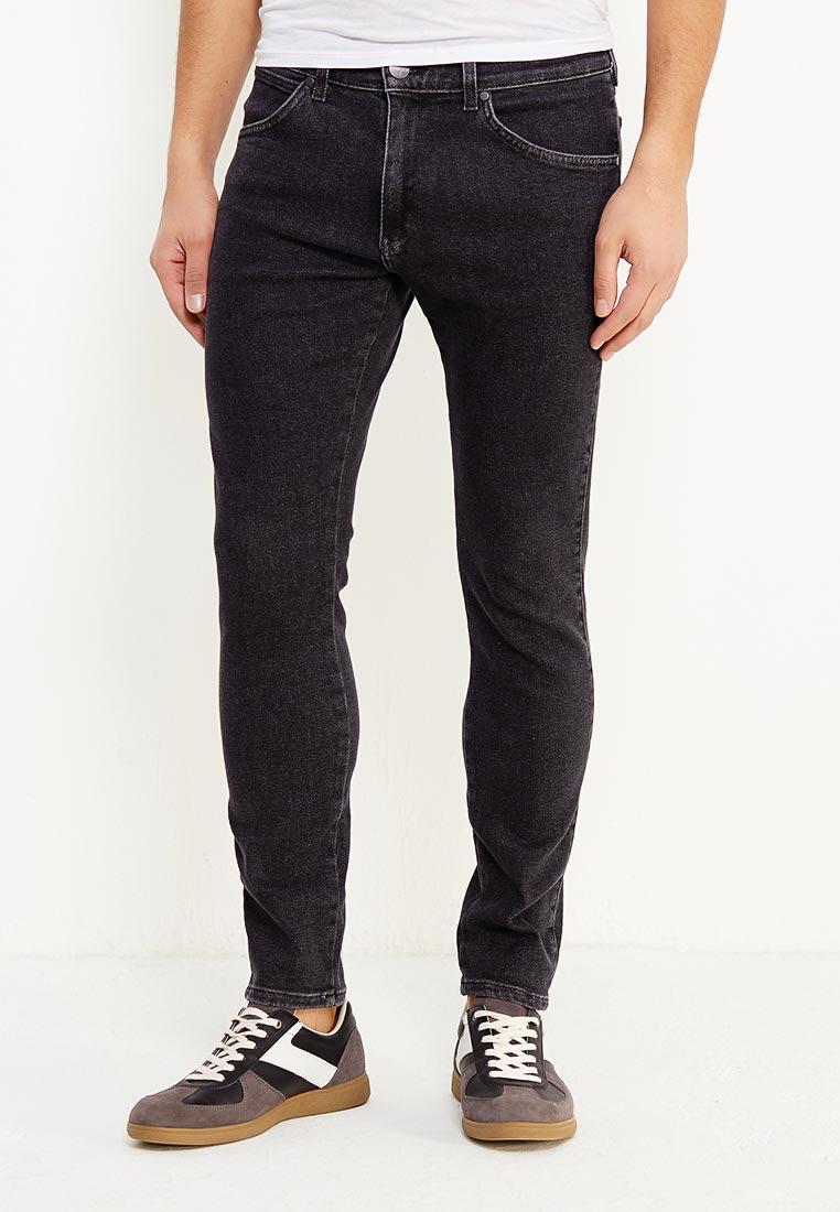 Зауженные джинсы Wrangler (Вранглер) W16TFN108