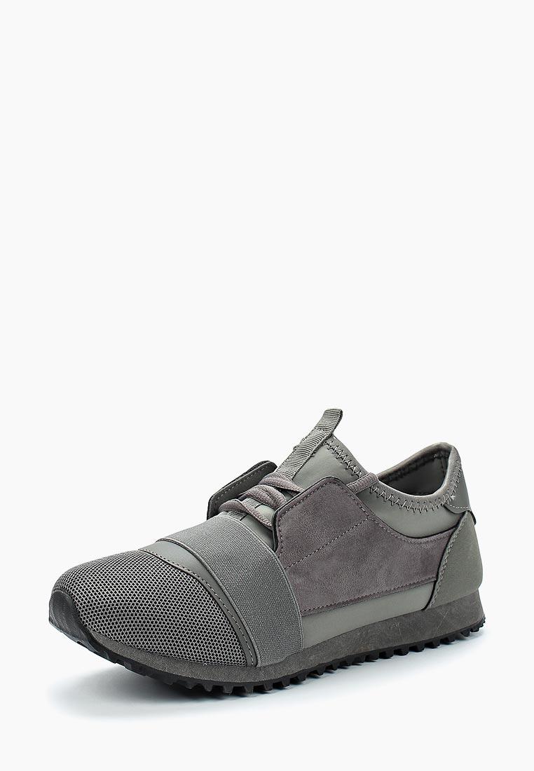 Мужские кроссовки WS Shoes AM-259