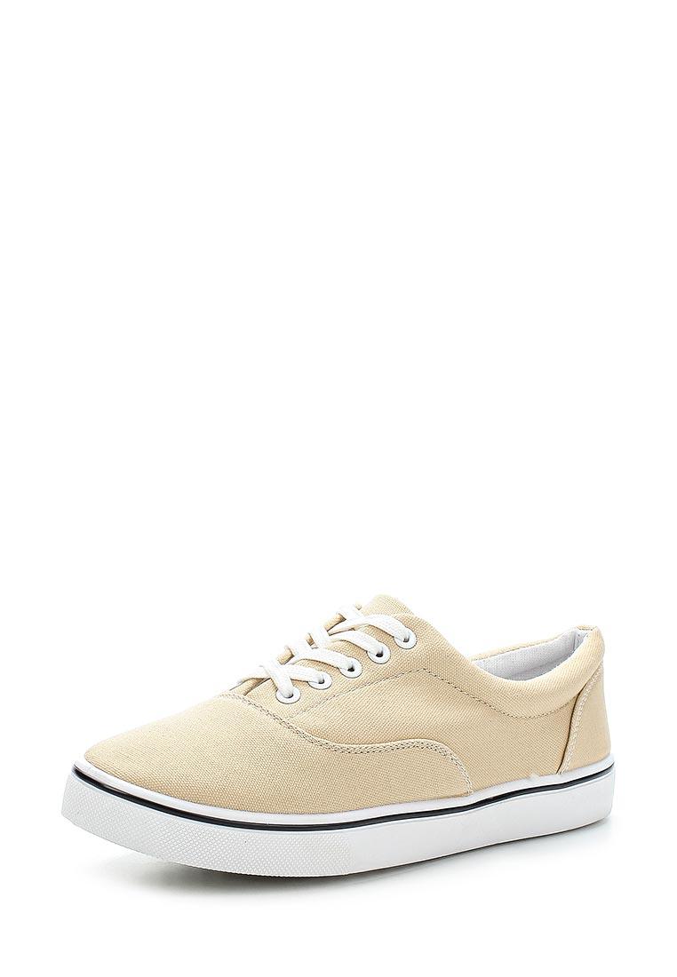 Мужские кеды WS Shoes AM-252