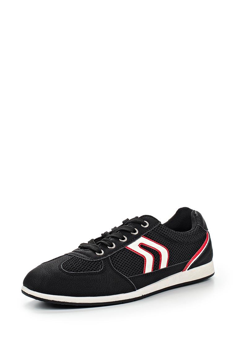 Мужские кроссовки WS Shoes YY-7