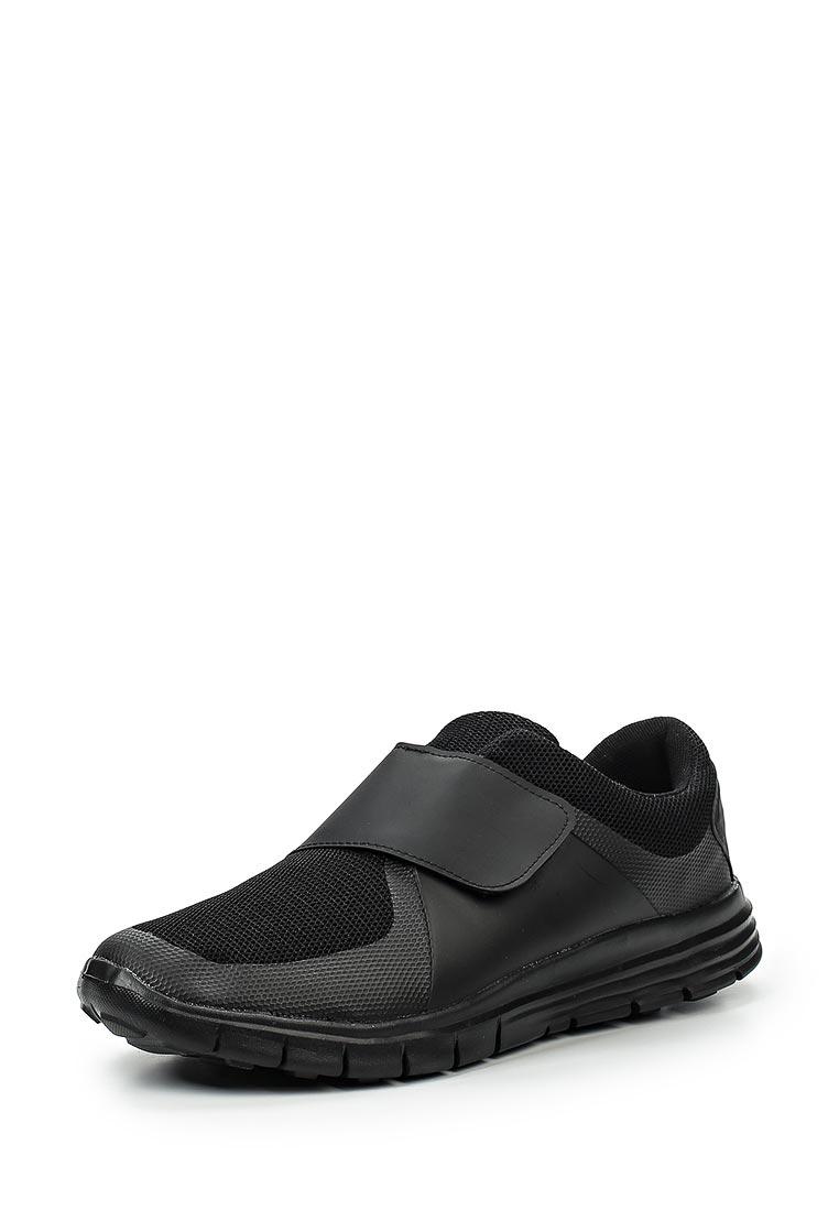 Мужские кроссовки WS Shoes YT-126