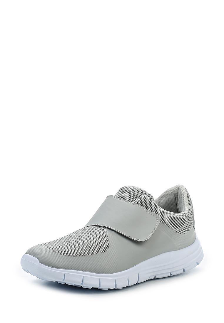 Мужские кроссовки WS Shoes YT-128