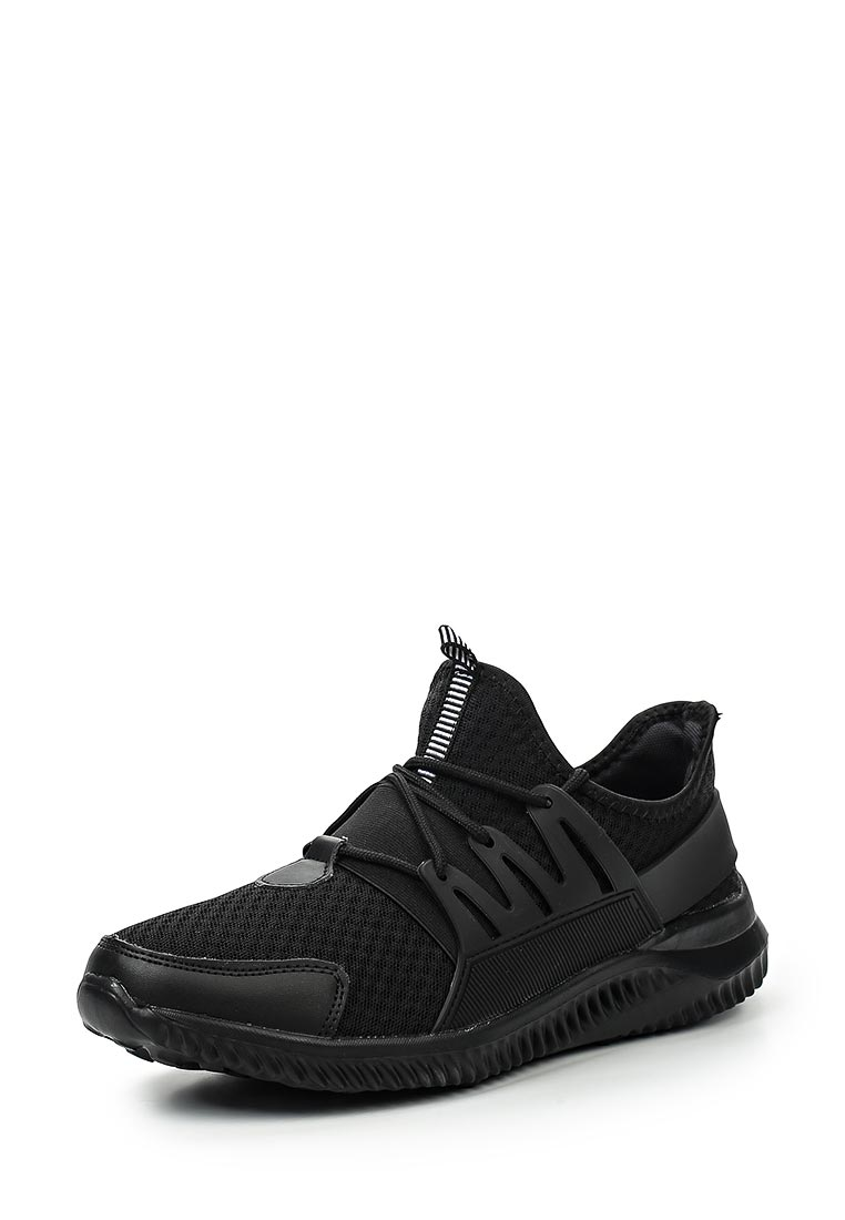 Мужские кроссовки WS Shoes YT-151 - 1