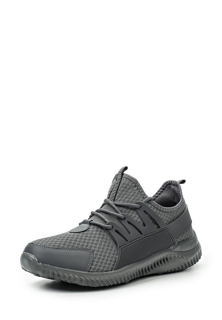 Мужские кроссовки WS Shoes YT-151 - 2