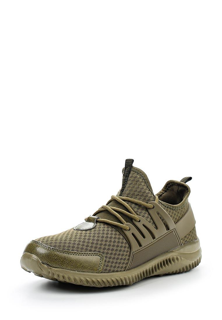 Мужские кроссовки WS Shoes YT-151 - 4