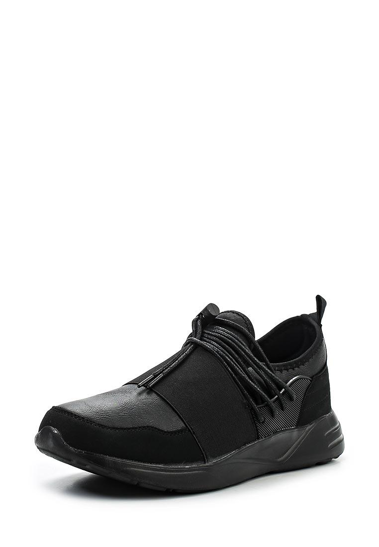 Мужские кроссовки WS Shoes YT-152 - 1
