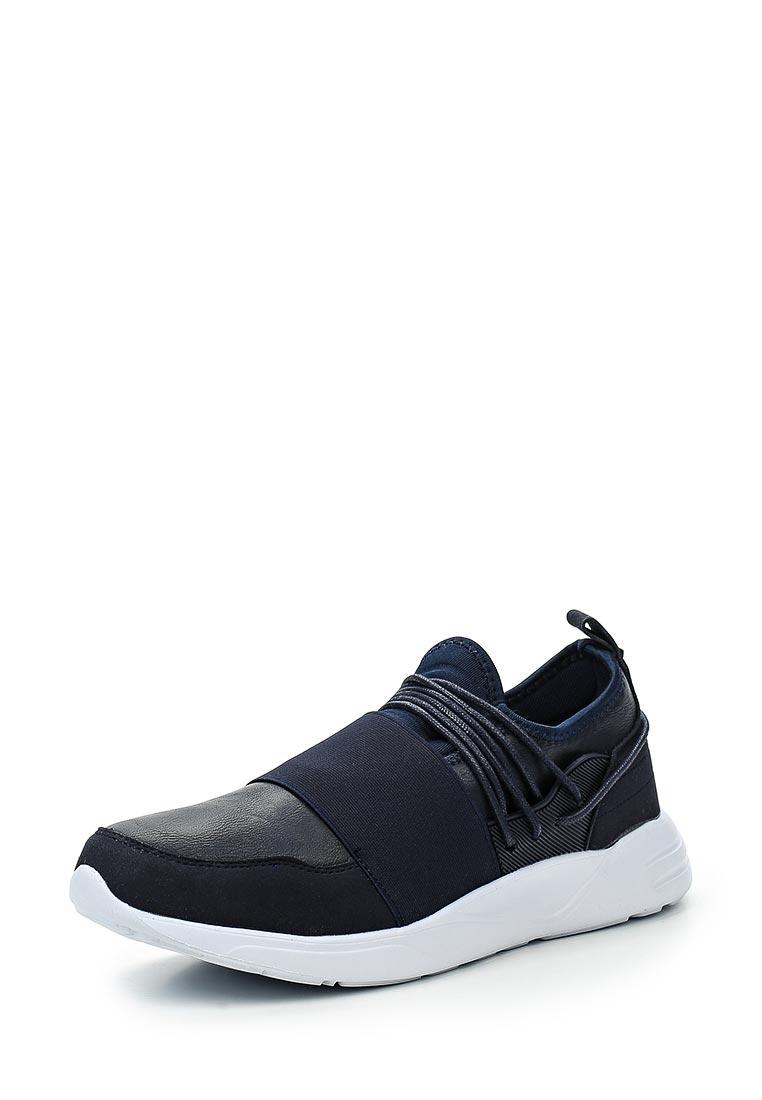 Мужские кроссовки WS Shoes YT-152 - 3