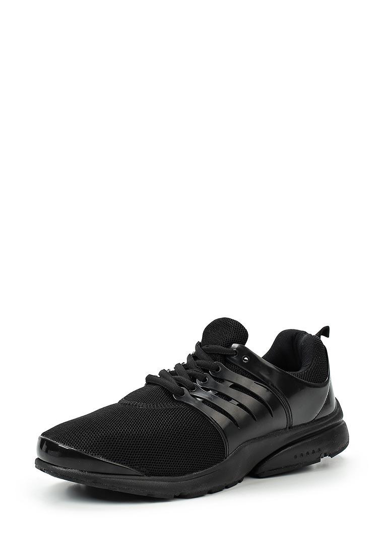 Мужские кроссовки WS Shoes YT-153