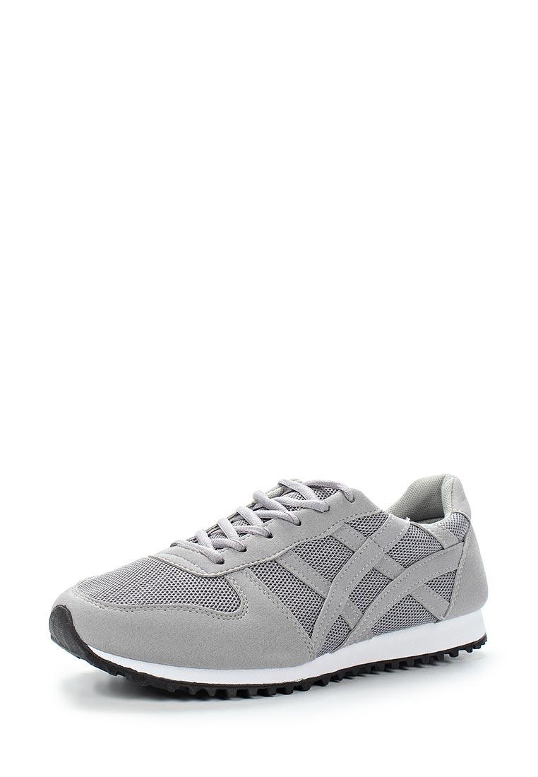 Мужские кроссовки WS Shoes AM-258