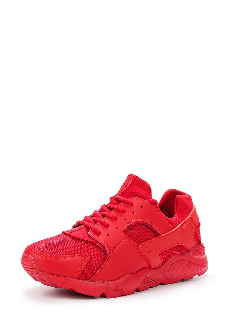 Мужские кроссовки WS Shoes YT-95