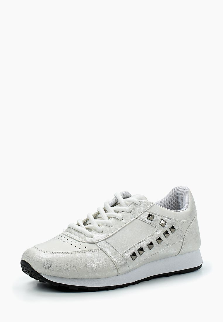 Женские кроссовки WS Shoes M-819