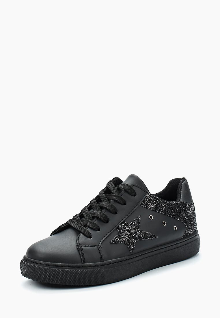 Женские кеды WS Shoes M-612