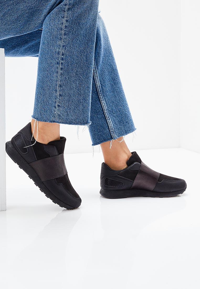 WS Shoes M-820: изображение 1