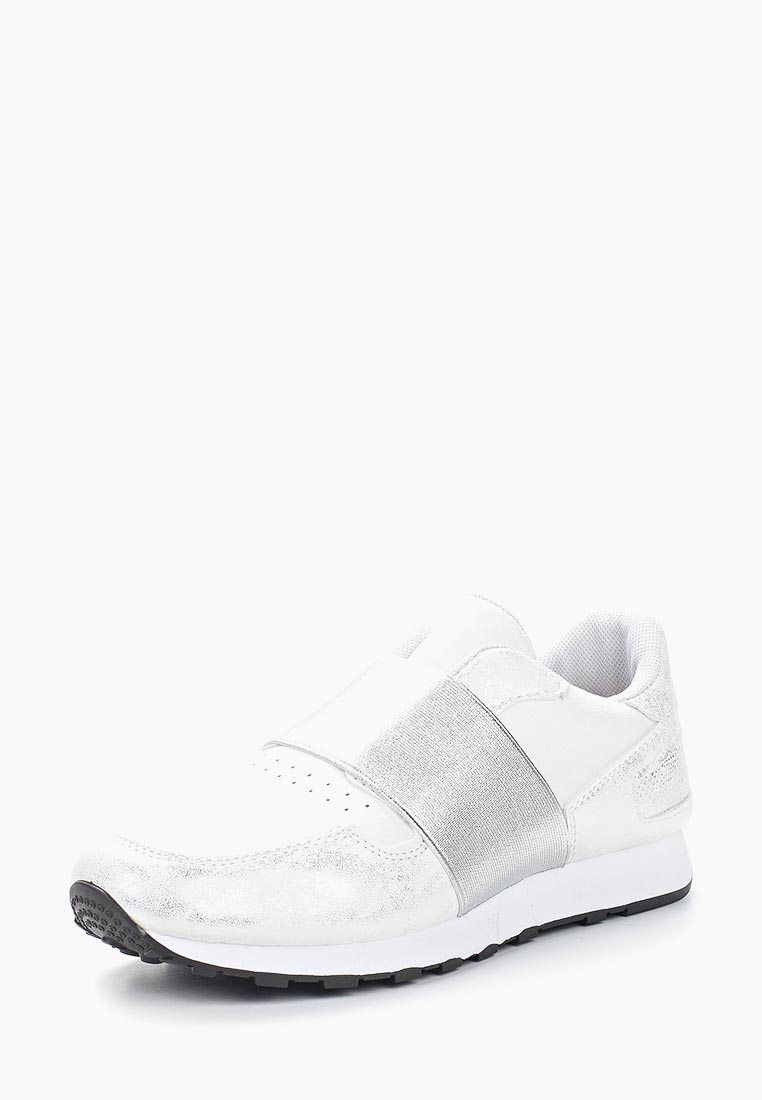 Женские кроссовки WS Shoes M-820