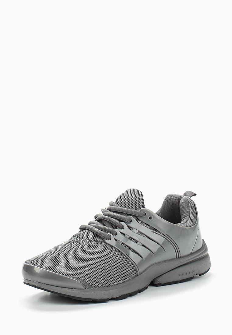Женские кроссовки WS Shoes YT-156