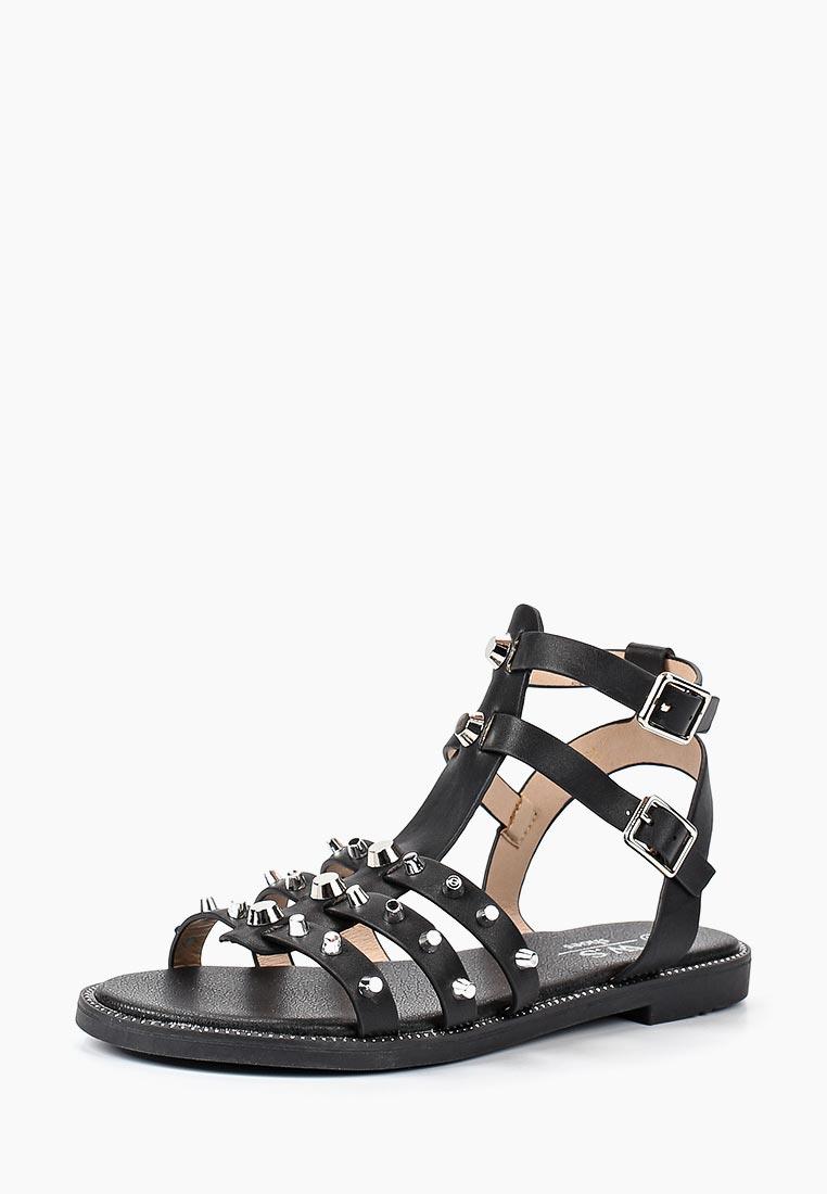 Женские сандалии WS Shoes FD-61