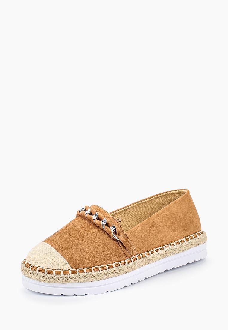 Женская обувь весна лето 2018 - купить модную обувь из коллекции ... 414800ed3ce