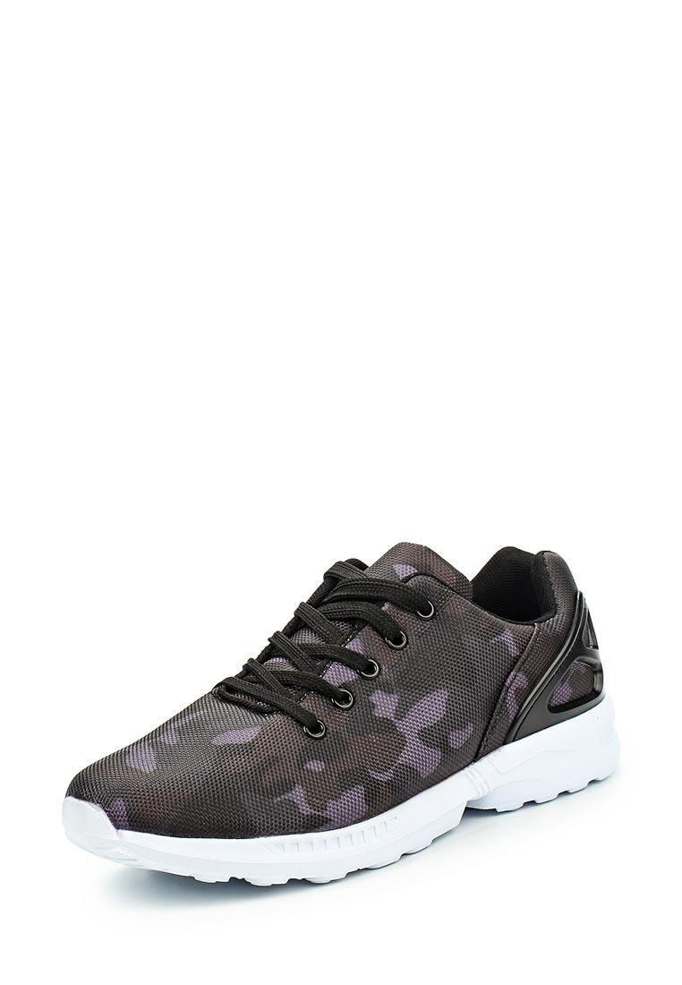 Женские кроссовки WS Shoes YT-37