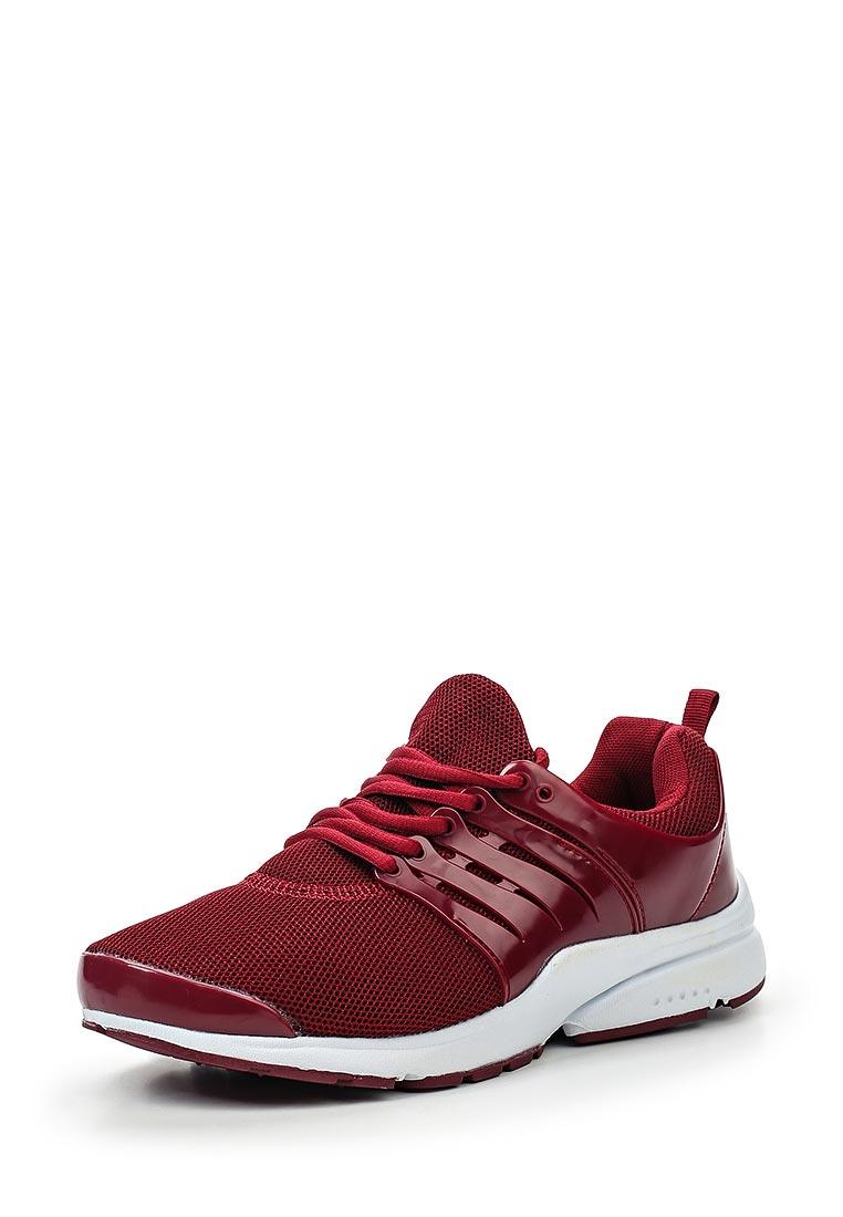 Женские кроссовки WS Shoes YT-156 - 2