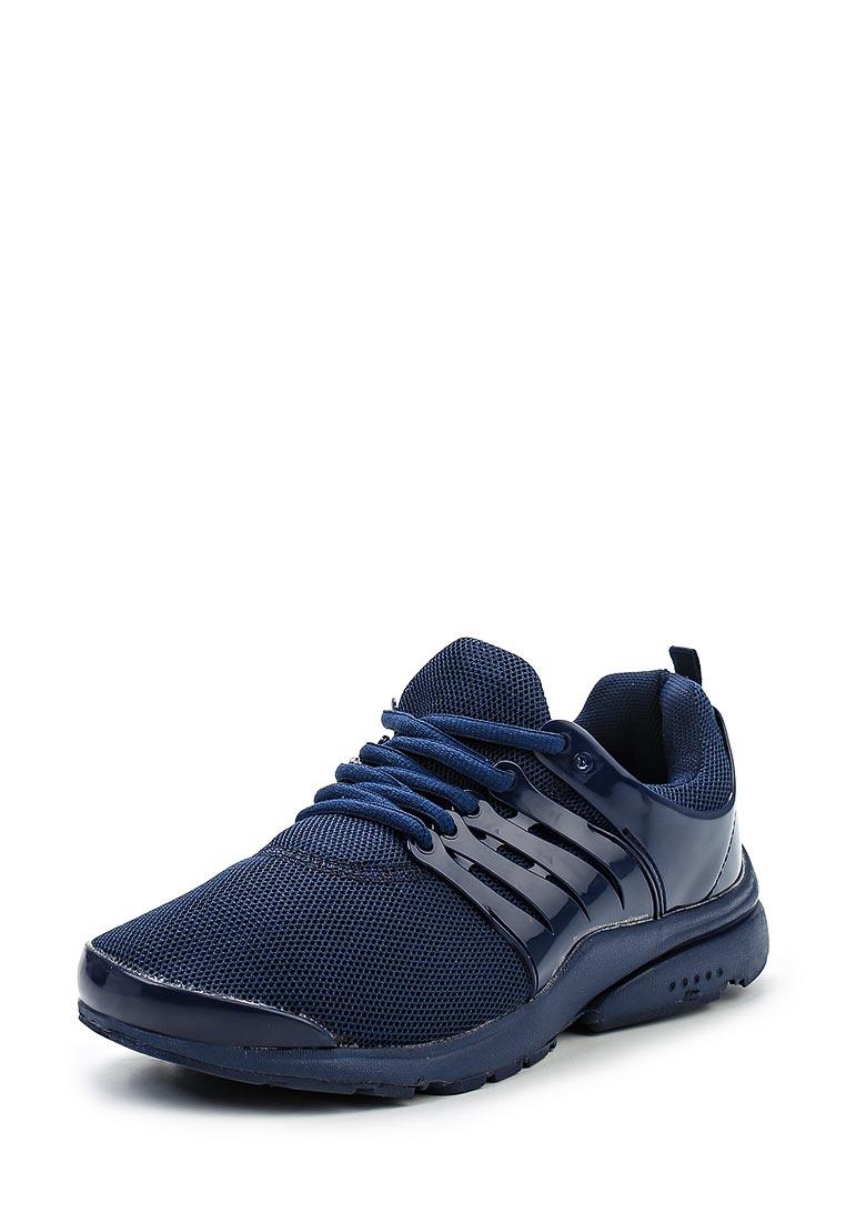 Женские кроссовки WS Shoes YT-156 - 5