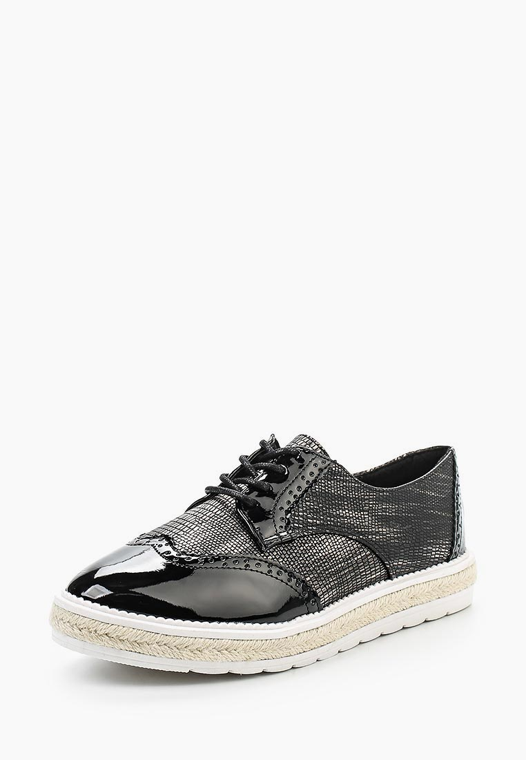 Женские ботинки WS Shoes Y-35
