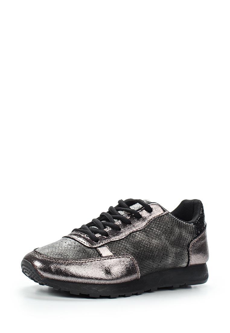 Женские кроссовки WS Shoes AM-811