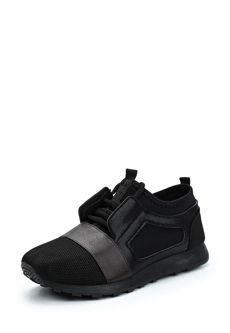Женские кроссовки WS Shoes AM-812